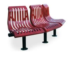 Personalized Park Bench Park Benches Commercial Benches Outdoor Park Benches The