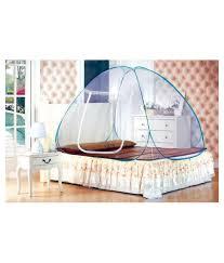 Canopy Net For Bed by Tips Nice Mosquito Net Walmart For Interesting Home Equipment
