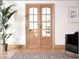 B And Q Bedroom Wardrobes Internal French Doors Bq Internal Doors Doors Windows Living Areas
