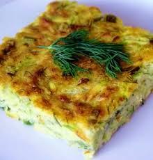 recette de cuisine avec des courgettes recettes de cuisine courgettes à la fêta et aux herbes quileutcuit