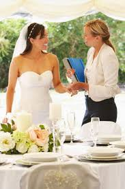 www wedding bring your big wedding ideas to a marriott venue and let our