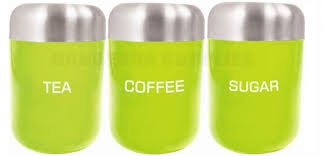 green kitchen canisters sets vintage glass canister sets walmart canisters vintage kitchen