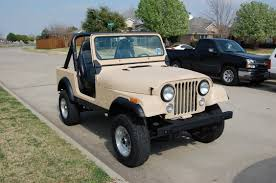jeep chief truck testimonials