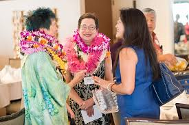 Hawaii Chair Ellen Hawaii Women Lawyers Non Profit Organization Serving Its Members