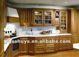 cuisines en bois grand 38 image cuisine en bois célèbre madelocalmarkets com