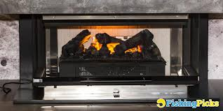 Comfort Flame Fireplace Best Electric Fireplace For 2017 U2013 Stylish Fireplaces For Maximum