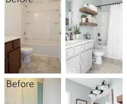 Best Bathroom Makeovers - best master bathrooms ideas on pinterest master bath ideas 64
