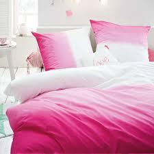 bettwäsche batik in pink diy batik u0026 stoffe färben und bleichen