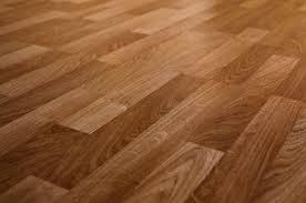 is there waterproof type of wood flooring
