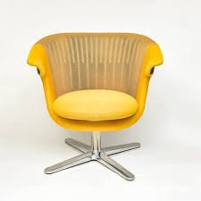 Vintage Office Furniture Auction Used Office Furniture In Art - Office furniture auction