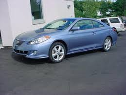 2004 toyota camry reviews 2005 toyota camry solara overview cargurus