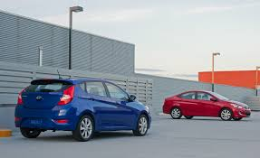 hyundai accent s 2012 hyundai accent drive review car and driver
