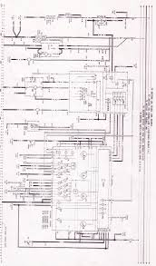 vn commodore wiring diagram diagram gallery wiring diagram
