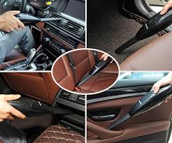 Home Products To Clean Car Interior 100 Home Products To Clean Car Interior Miracle Mattress