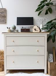 Ikea Studio Desk by A Real Life Home Office Studio U2014refreshed Designs