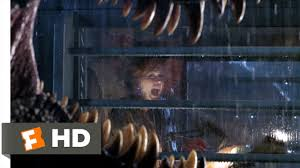 the lost world jurassic park the lost world jurassic park 2 10 movie clip mommy u0027s very