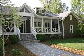 what is your home u0027s architectural style remodeling tips u0026 news