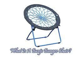 Where To Buy Patio Furniture by What Is A Bunjo Bungee Chair U0026 Where To Buy It