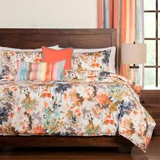 beach bedding tropical bedding sets cabin place