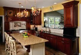 Rustic Pendant Lighting Kitchen Rustic Pendant Lighting Kitchen Pendant Lights For Kitchen