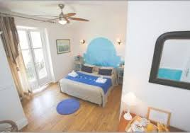 chambre d hotes biarritz charme chambre d hote biarritz 751284 chambre d hotes charme design pays