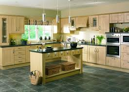Kitchen Designers Uk Kitchen Designers Kitchen Planners Fitted Kitchens Kent
