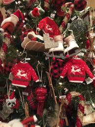 belk christmas trees learntoride co