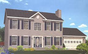 two story home pennwest homes two story modular home floor plans overview