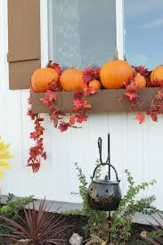 211 best gordmans fall finds images on for the home