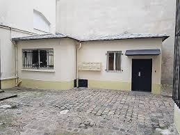 location bureau 10 bureau a louer strasbourg lovely location bureaux 10 40m2 id