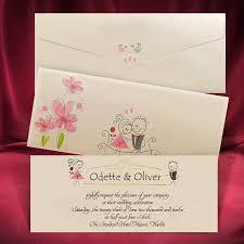 exles of wedding invitations wedding invitations wording exles wedding invitation ideas