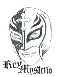 spectacular stunning wwe logo coloring pages online trendy free