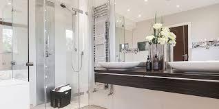 Interior Design Buckinghamshire Luxury Interior Design Concept Design