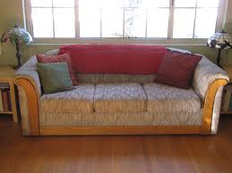 New Couch by Freebie Friday The Abundant Wife