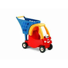 Little Tikes Toaster Little Tikes Rc Wheelz First Racers Radio Controlled Truck Free