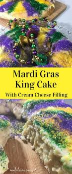 king cake where to buy best 25 mardi gras food ideas on king cake mardi gras