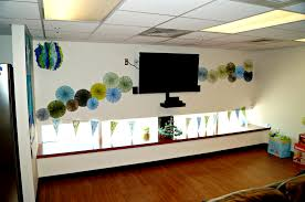 five baby shower decor ideas pinvestigation the action of