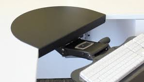 Desk Corners Symmetryoffice For 90 Degree Corners Balance Corner Sleeve