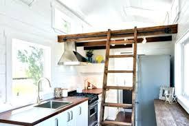 tiny homes interior house interior designers tiny house interior photos best tiny houses
