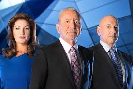 when is the apprentice 2017 and who are the finalists