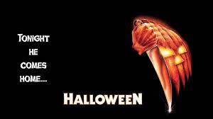 halloween themes halloween theme john carpenter original hd 1080p youtube