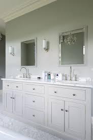 Family Bathroom Ideas 699 Best Bathrooms Images On Pinterest Bathroom Ideas Room And