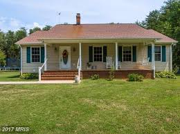 va real estate virginia homes for sale zillow