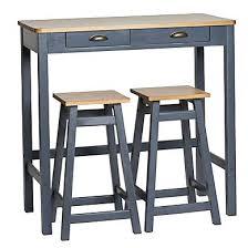 table bar pour cuisine conforama table bar haute tabouret de bar ikea siege de bar siege