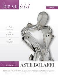 aste bid best bid aste bolaffi s magazine aste bolaffi