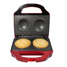 double pie maker designer kitchen gadgets retro kitchen silly owl