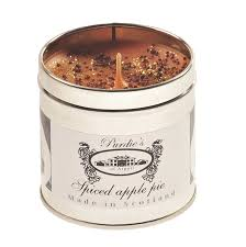 28 home interiors candles baked apple pie home interiors