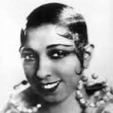 san francisco 1920 s hair stylist finger waves 1920s black history hair stylist
