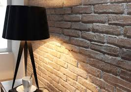 30 perfect whitewash interior brick wall rbservis com