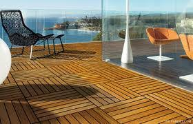 Backyard Flooring Options by Outdoor Flooring Options Outdoor Tile For Patio
